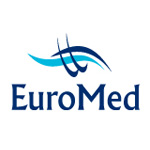 Hvorfor EuroMed AS